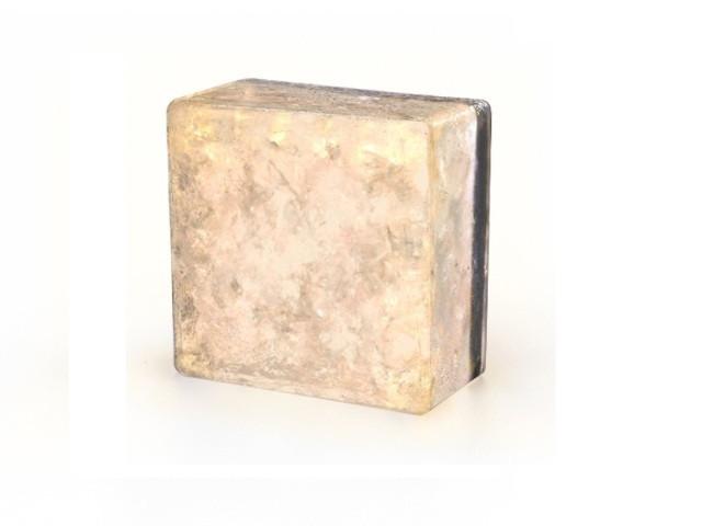 LED-камень Классик 100, 97х97х55