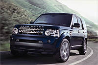 Двери на Range Rover, Sport, Supercharged, Vogue,Discovery 3, 4.