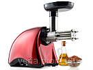 Маслопресс Sana Oil Extractor., фото 4