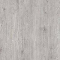 Ламинат Classen Cassino Oak