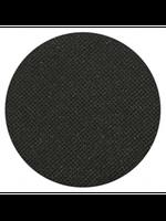 Тени для век в рефилах Kodi professional №22, диам. 26 мм.