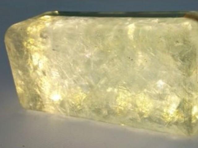LED-камень Старый город 60, 60х120х45