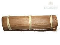 Пуэр TEAHOUSE Шу  мини точа в бамбуке 200 г