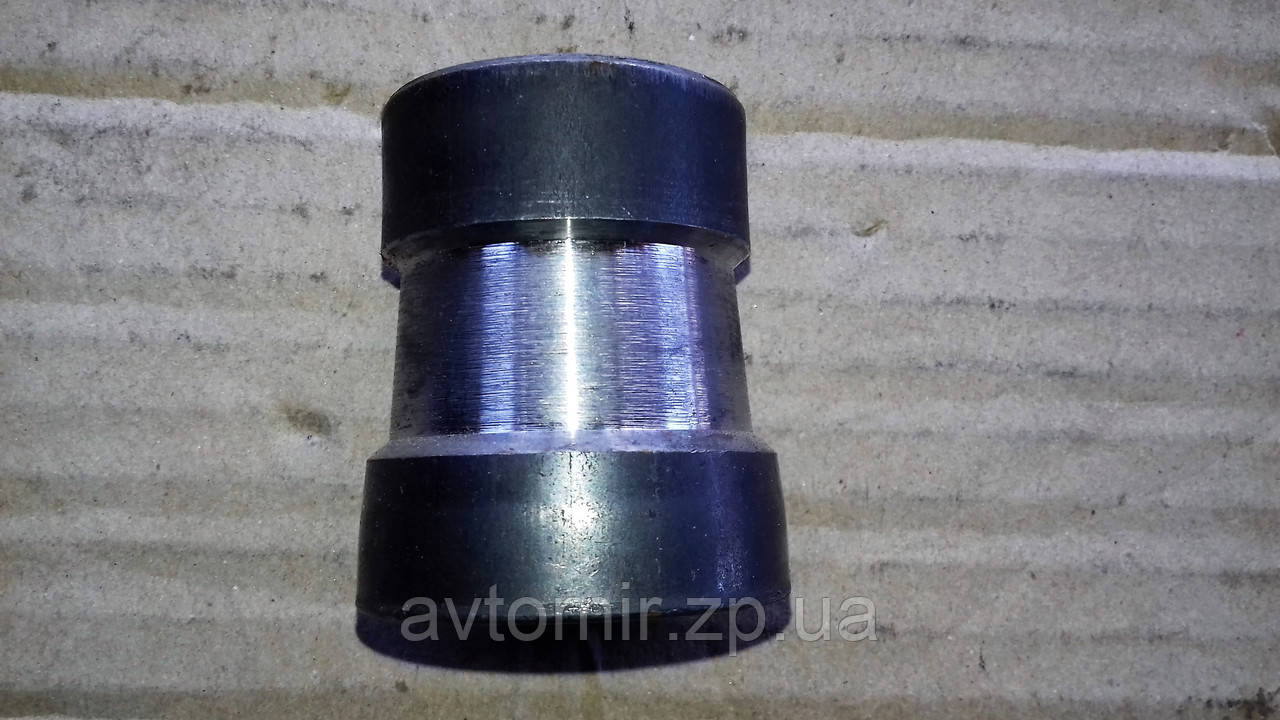 Втулка распорная заднего редуктора Ваз 2101- 2107 Самара