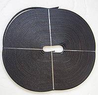 Ремень для лазерного станка гравера 6мм GT2