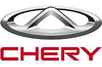 Защита двигателя Chery Very (Чери)