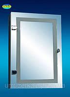 Шкафчик зеркальный 22 ШП