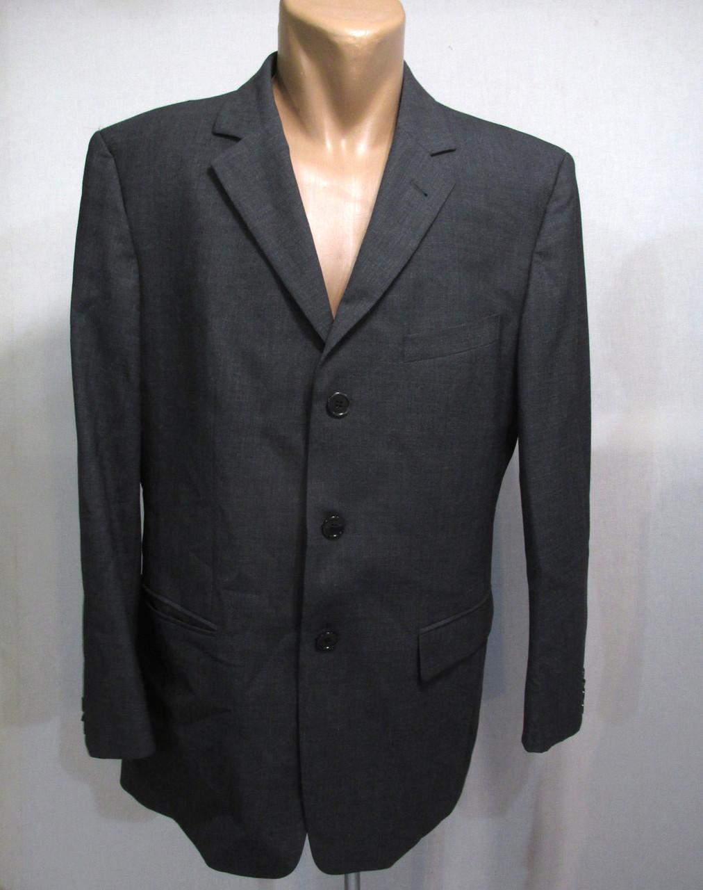 Брендовая мужская одежда купить недорого в Санкт