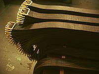Портупеи офицерские коричневого цвета