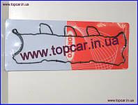 Прокладки клапанной крышки Renault Kangoo II 1.5DCi  Corteco Италия 440500P