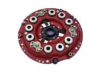 Диск сцепления нажимной МТЗ (корзина) нового образца 85-1601090