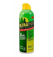 Спрей от комаров и насекомых SRA-6 3M™ Ultrathoun™ (170г)