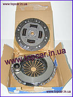 Комплект зчеплення Fiat Scudo II 1.6 HDi Sachs Німеччина 3000950931