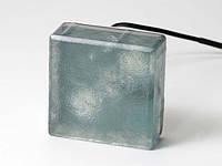 LED-камень Брук 60, 60х60х55