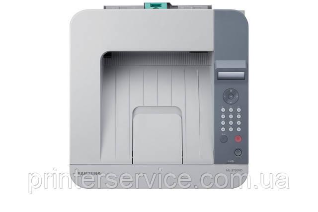Сетевой лазерный принтер ML-3750ND (ML-3750ND/XEV)