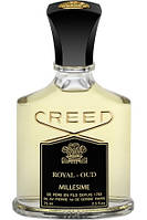 Тестер парфюмированая вода унисекс Creed Royal Oud