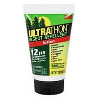 Крем от комаров и насекомых SRL-123M™ Ultrathoun™ 56г (позволяет купание)