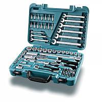 Набор инструмента Hyundai K 70 (70 предметов)