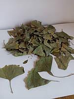 Гинкго билоба 0,5 кг