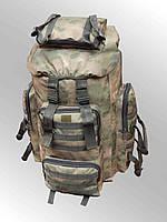 Рюкзак Мультикам нато 65