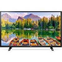 TV LG 32 LH510 U LED