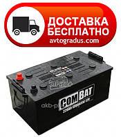 Аккумулятор 6ст-220Аз COMBAT