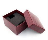 Подарочная коробочка под часы
