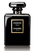 Тестер парфюмированая вода женская  Chanel Coco Noir (Шанель Коко Ноир)  100 мл
