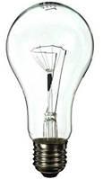 Лампа накаливания Искра PS65 (150 Вт), инд.уп.