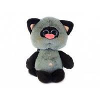 "М'яка іграшка ""Котик Смоллі"" К433Е"