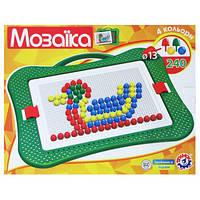Мозаика 5 Технокомп 3374
