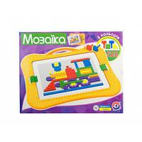 Мозаика 8 Технокомп 3008