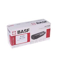 Универсальный тонер картридж basf b-1710 для samsung ml-1510/1710/1750 ml-1710d3/xev black