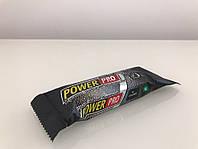 PowerPro Батончик Брют 36% 60 g