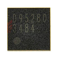 BD95280MUV-GP. Новый. Оригинал.