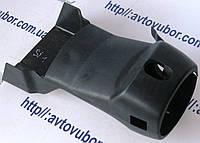 Пластмасса руля Ford Sierra 87-93