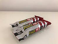 PowerPro Батончик Йогурт-вишня 36% 60 g
