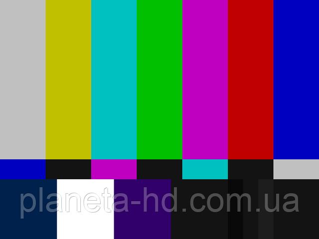 Останутся ли зрители без аналогового телевидения в 2017 году