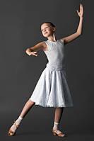 Бейсик для бальных танцев 822 р. 38 - р. 40, фото 1