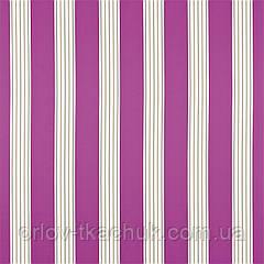 Ткань для штор Asami Stripe Sanderson
