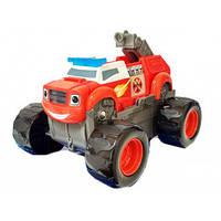 Машина-трансформер, в коробці 22х15х13,5см PS333 (30) (60)
