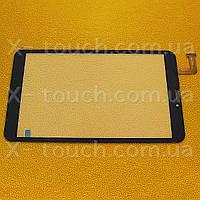 Тачскрин, сенсор XCL-S80010A-FPC4.0 для планшета