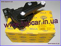 Педаль газа RENAULT CLIO II mot.1.5 dCi  Hella Германия 6PV010946-361