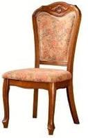 Стулья  и кресла DM-8021
