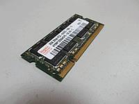 ОЗУ Hynix 2Gb DDR2 PC2-6400S 800 МГц #1749