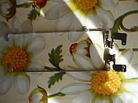 Петли Acer Aspire 5542g