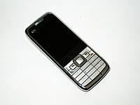"""Телефон Nokia E71 mini TV (копия) - 2,2"""" -  2 sim - Fm - Bt - Camera, фото 1"""