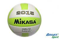 """Волейбольный мяч """" Mikasa """""""