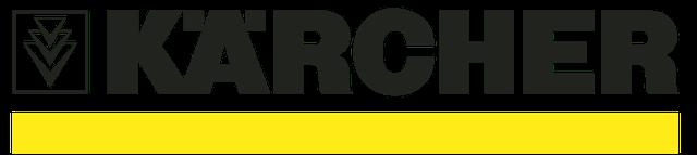 Karcher WD3 Premium    economia.com.ua