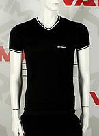 Мужская футболка 2017 - Код 17V85